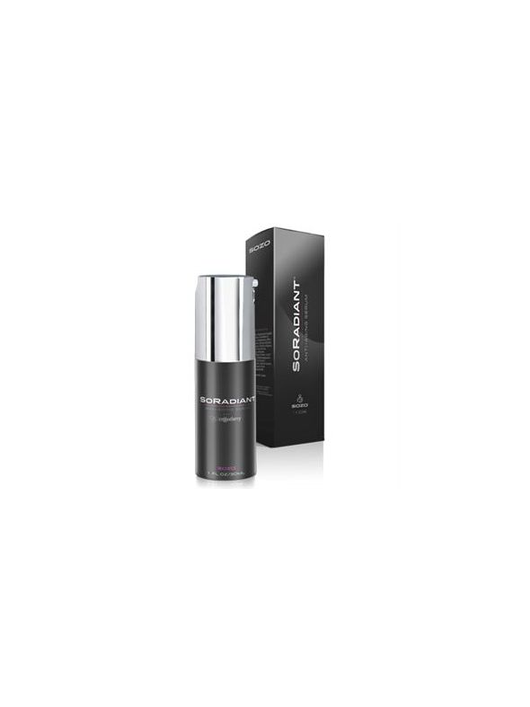 SOZO SoRadiant® Serum (1 fl.oz.)