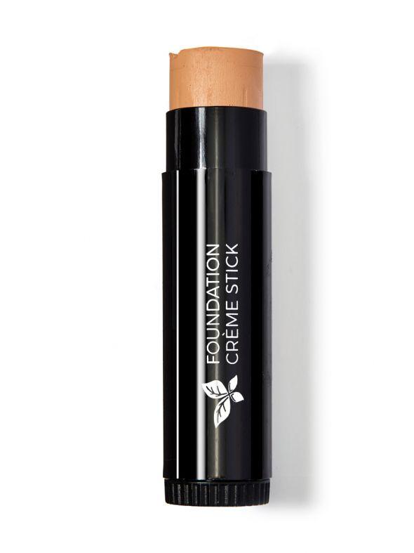 Gorgeous Foundation Creme Stick (.5 oz.)