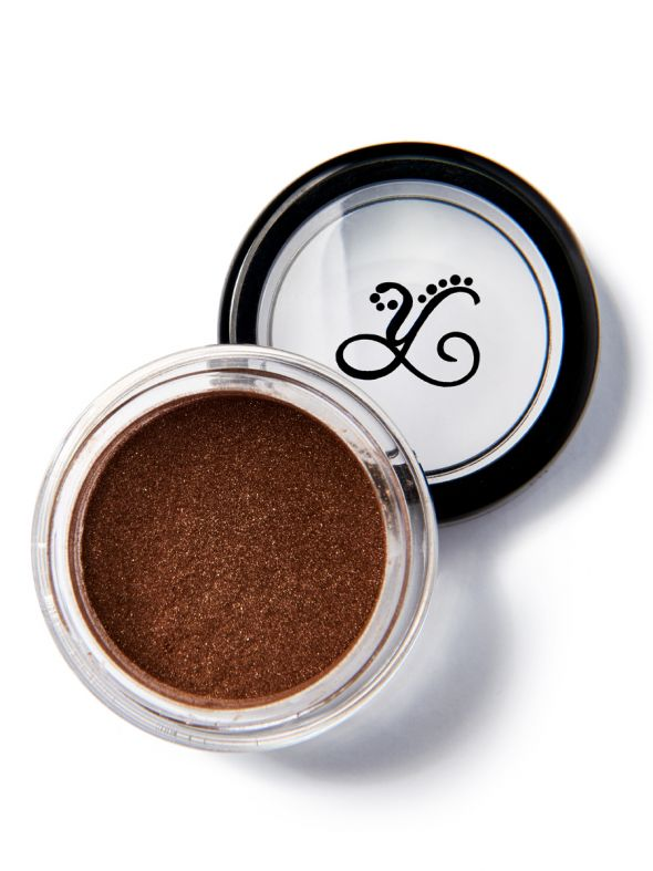 Worthy .8g Eyeshadow