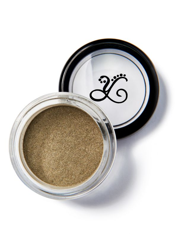Brilliant .8g Eyeshadow