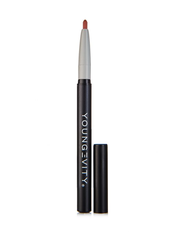 Soft Spoken Lip Liner