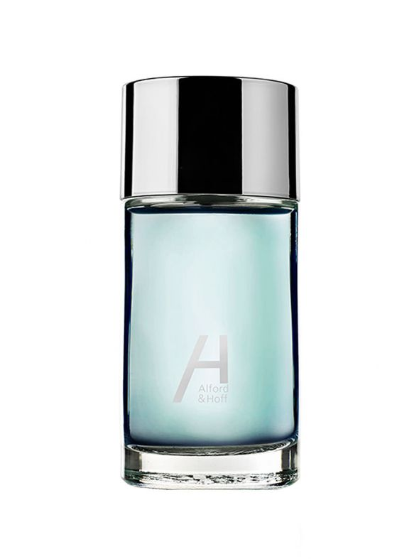 Alford & Hoff No. 2 Cologne