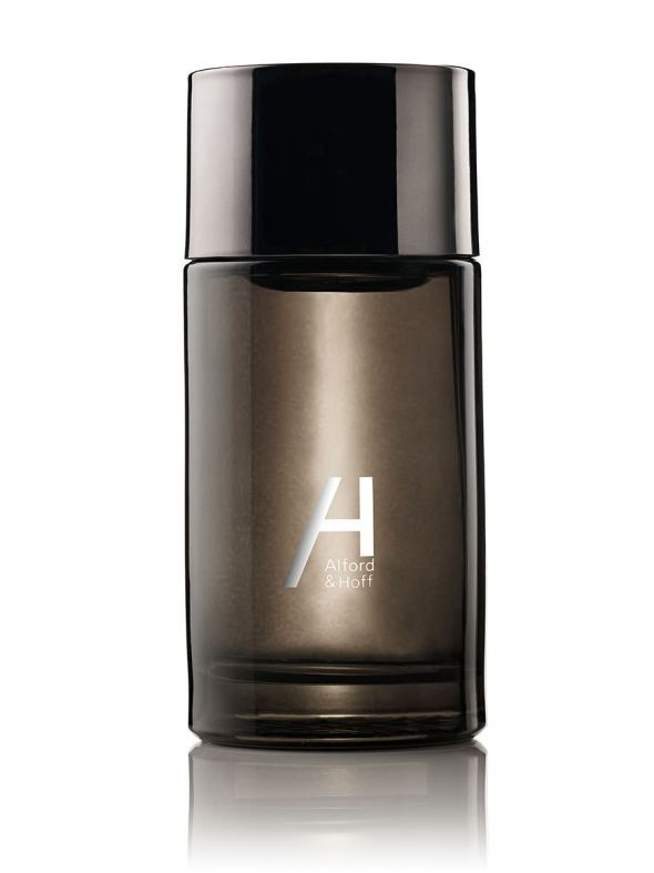 Alford & Hoff No. 3 Cologne
